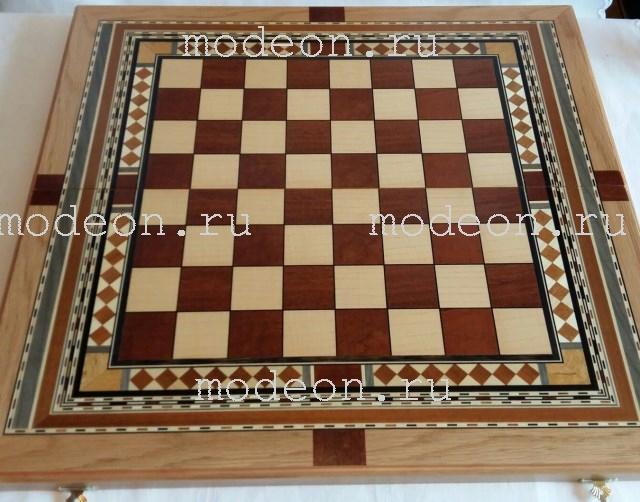 Шахматы, шашки, нарды Графика сложная