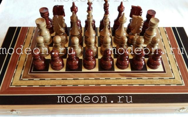 Шахматы, нарды, шашки Графика стандарт