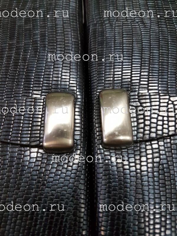 Шкатулка для украшений Lezard 3763, WindRose