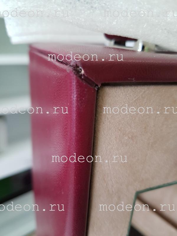 Шкатулка для украшений Merino 3695, WindRose