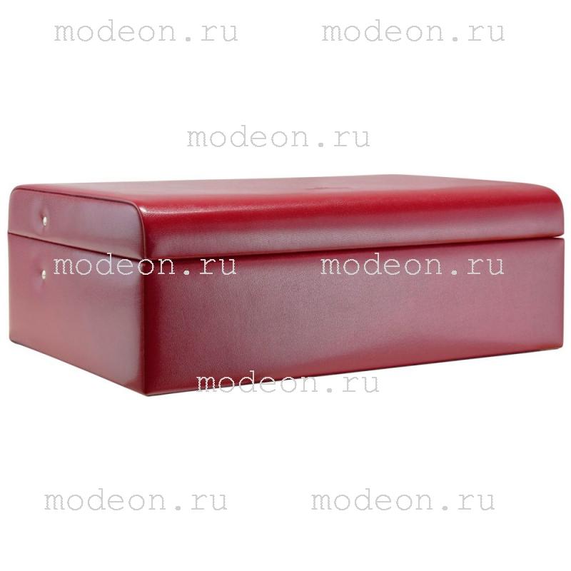 Шкатулка для украшений Merino 3350, WindRose