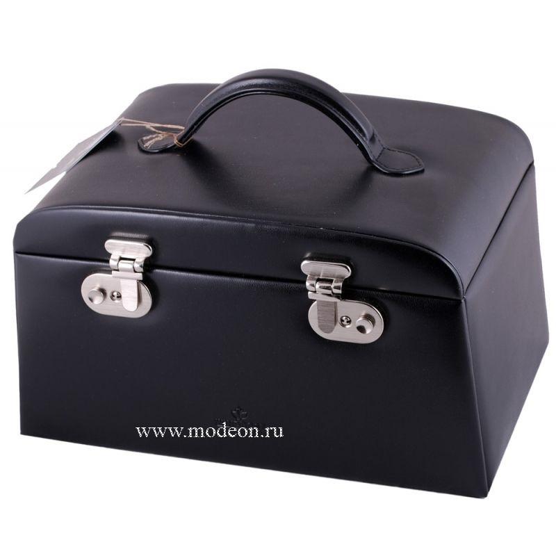 Шкатулка для украшений Merino 3683, WindRose