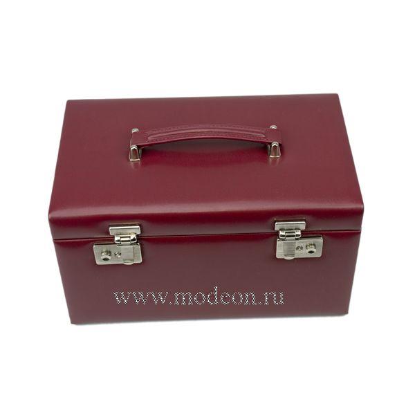 Шкатулка для украшений Merino 3351, WindRose