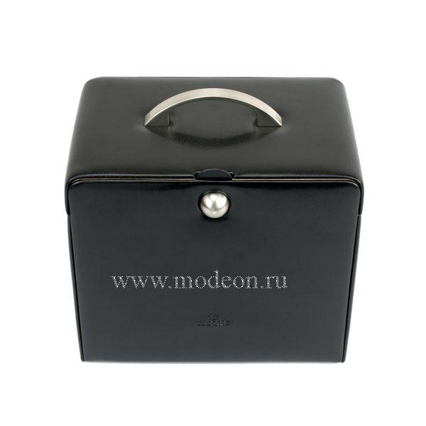 Шкатулка для украшений Merino 3732/8, WindRose